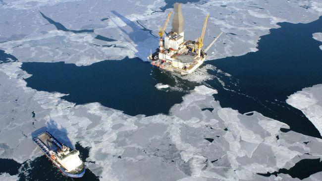 380300_US-Russia-oil