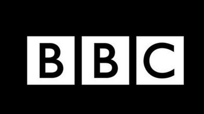 380329_BBC-Logo-Media