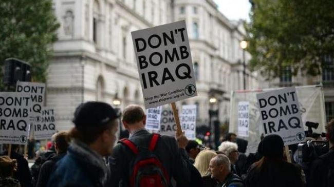 380334_uk-protest-iraq