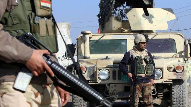 380347_Iraq-ISIL-Anbar