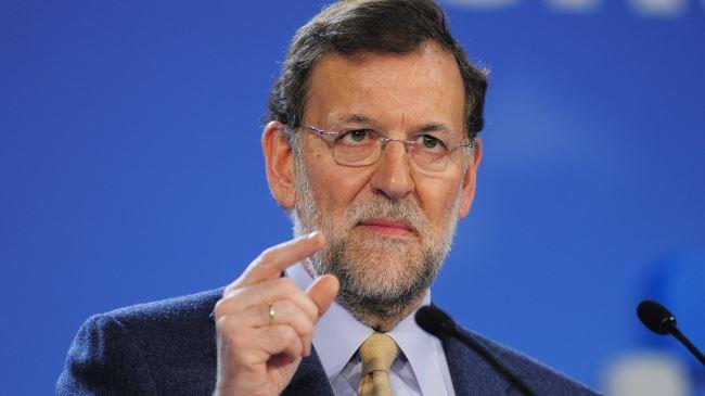 380449_Mariano-Rajoy