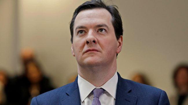 380469_George-Osborne