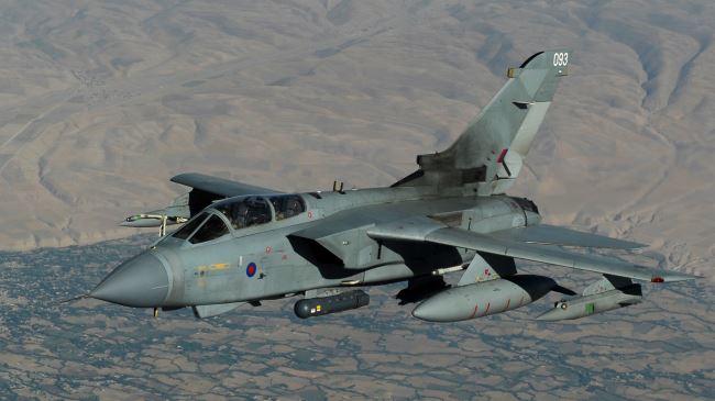 380524_UK-Tornado