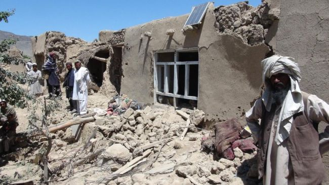 380564_Afghanistan-drone-strike