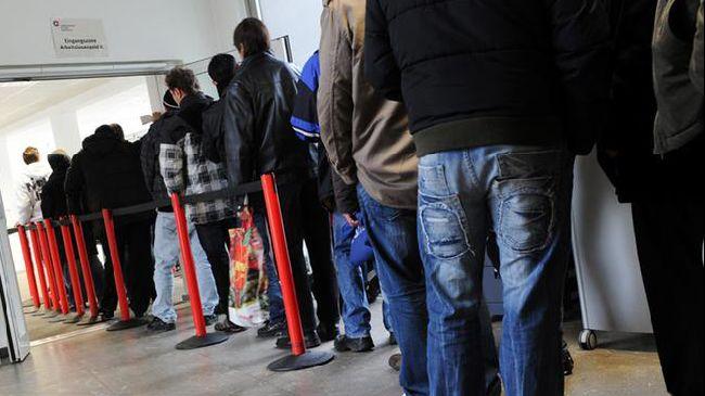 380570_France-unemployment
