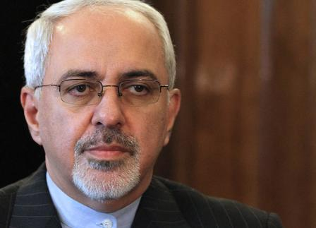 Photo of Iran wants annihilation of all weapons of mass destruction:Zarif