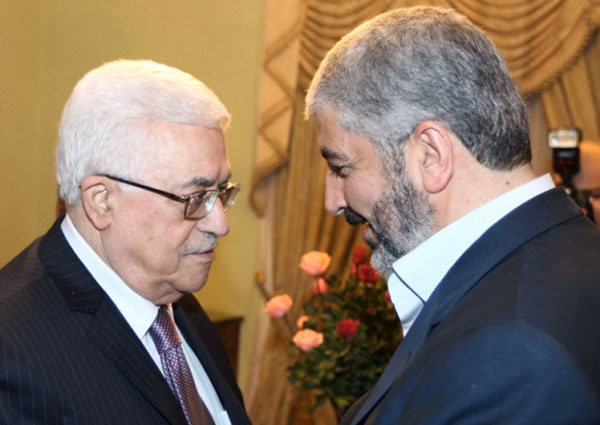 Abbas-and-meshaal