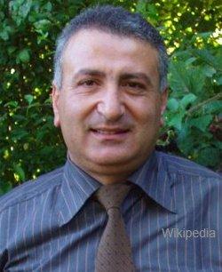 Dr-Kamal-Al-Labwani
