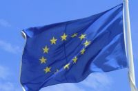 EU agrees to more sanctions on Russia over Ukraine crisis
