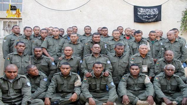 Fiji_troops
