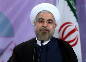 Photo of Rouhani: US presence in the region exacerbates terrorism crisis