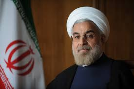 Photo of Rouhani to attend 69th UN General Assembly