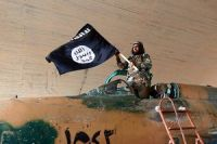 ISIL has up to 31,500 members