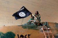 Photo of CIA estimates CIA, MOSSAD-trained ISIL has up to 31,500 members