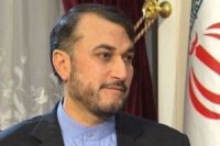 Iran, S Africa must up anti-terror bids