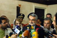 Iran not to bow to US illegal demands