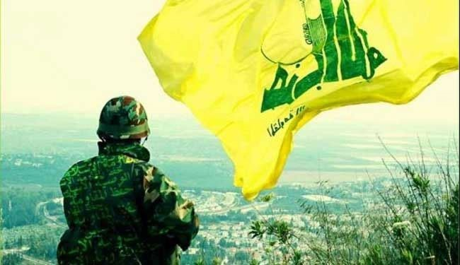 Israel admits Iron Dome no match for Hezbollah missiles