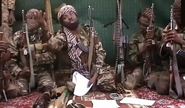 Nigeria Launches Attacks against Boko Haram to Reclaim Town
