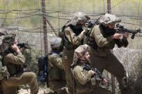 Palestinian shot and martyred in West Bank