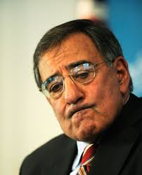 Panetta blames President Obama for ISIL crisis