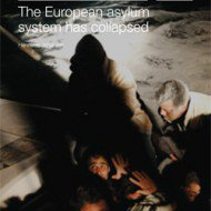 The-European-asylum-system-has-collapsed-1_190_190