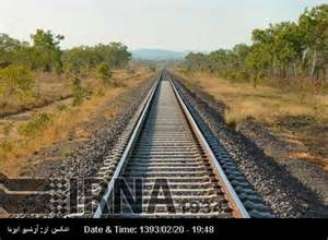 Trilateral railroad investment proposed with Russia, Azerbaijan