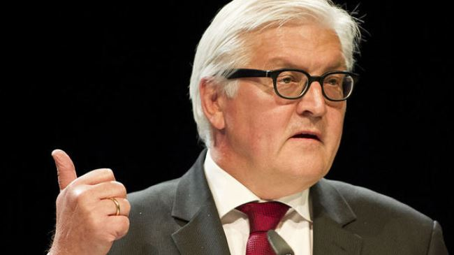UK, Germany reject joint strikes against ISIL in Syria