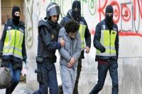 Photo of Spain, Morocco arrest 9 suspected militants linked to ISIL