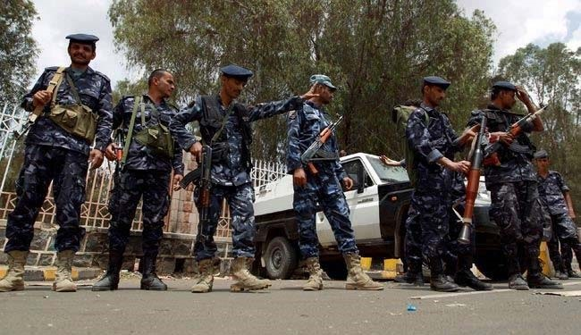 Nationwide anti-state protests continue across Yemen