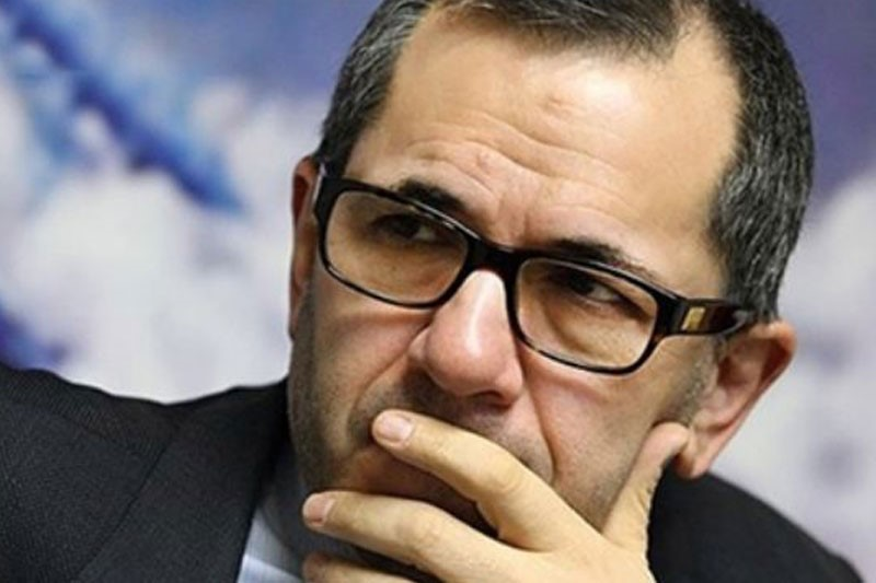 Tehran: Nuclear Talks Hit by Disagreements