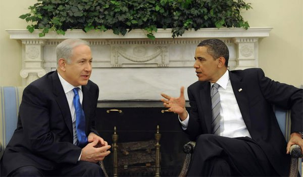 barack-obama-with-benjamin-netanyahu-3