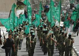 Photo of Hamas: We have 'means of strength' to oblige occupation to implement all truce terms