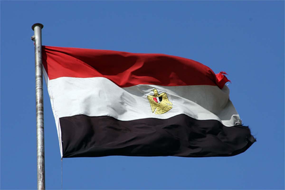 egyptian-flag-2