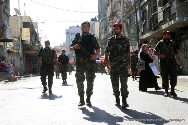 hamas-security-palestinian-national-security-members-3