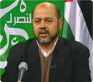 images_News_2014_09_01_abu-Marzouk_300_0