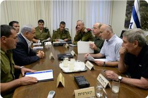 images_News_2014_09_05_Jews-meeting_300_0