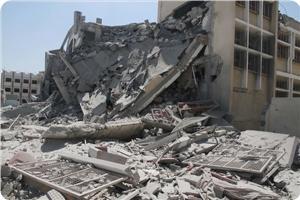 images_News_2014_09_07_destruction_300_0