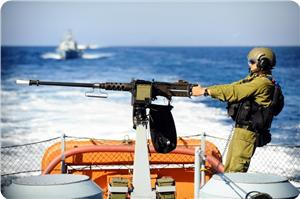 images_News_2014_09_08_gunboats_300_0
