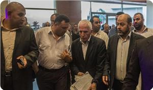 images_News_2014_09_11_Cairo-talks_300_0