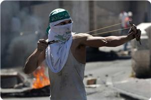 images_News_2014_09_13_clashes_300_0