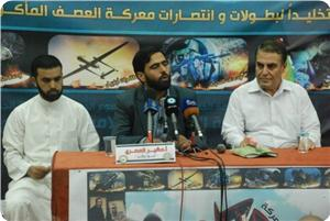 images_News_2014_09_15_masri-speech_300_0