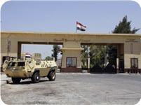 images_News_2014_09_21_Rafah-0_200_150