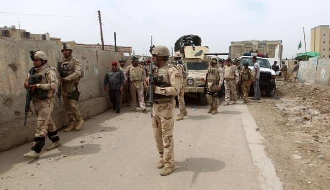 iraqi-forces-launches-major-operation-against-isil-terrorist-in-anbar-provinces