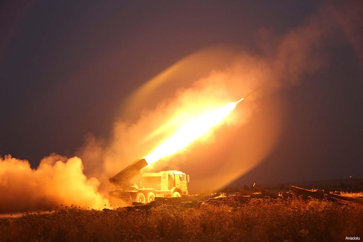 iraqi-peshmerga-forces-firing-missiles