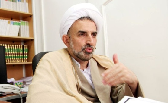 Photo of Resistance clerics play a telling role against Takfiris