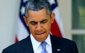 Photo of Most Americans disapprove of Obama