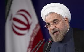 Photo of Iran's president meets SCO secretary general