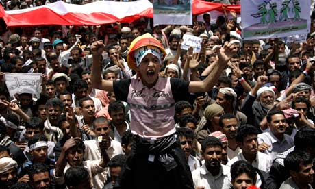 yemen-youth-revolution-sa-007