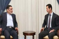Photo of Iran to continue supporting Syria fight on ISIL: Iranian official