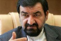 Photo of Iran EC secretary urges EU seize opportunity to improve ties